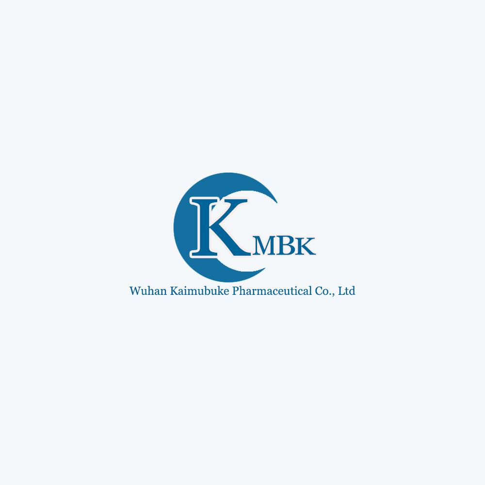 Wuhan Kaimubuke Pharmaceut Technology Co., Ltd.