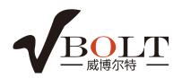 Chonqing Vbolt Machinery Manufacturing Co.,Ltd