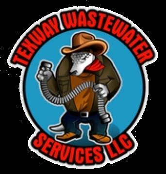 Texway Wastewater Services LLC