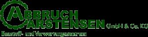 Demolition Carstensen GmbH & Co. KG