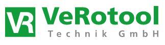 VeRotool Technik GmbH