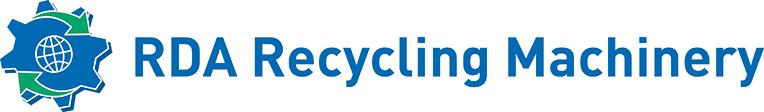 RDA Recycling Machinery
