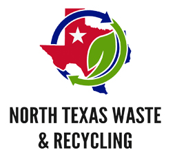 North Texas Waste & Recycling