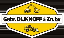 Gebr. Dijkhoff & Zn BV
