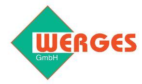Werges GmbH
