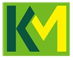 KM Liquid Waste Management