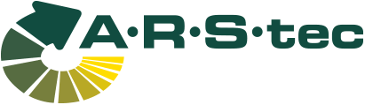 ARS-tec GmbH