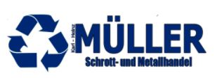 Scrap And Metal Trading Müller