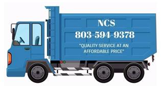 Norris Curry Sanitation, LLC