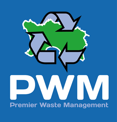 Premier Waste Management Ltd