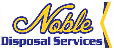 Noble Disposal Services