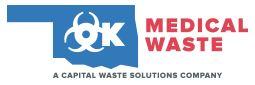 Oklahoma Medical Waste