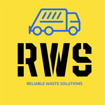 Reliable Waste Solutions