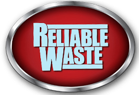 Reliable Waste Ltd.