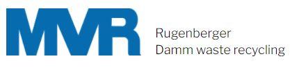 MVR Rugenberger Damm GmbH & Co. KG