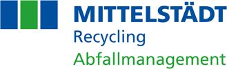 Mittelstädt Recycling GmbH