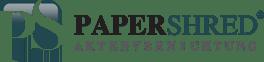 PAPERSHRED® Aktenvernichtung
