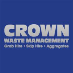 Crown Waste Management Limited