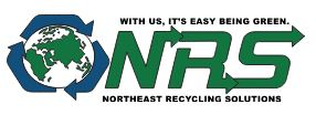 Northeast Cartage and Recycling Solutions, LLC