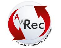 AWRec Gernsheim