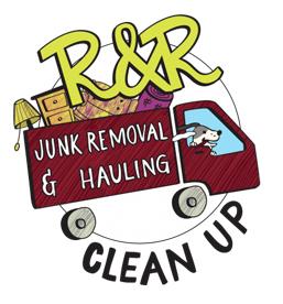R&R Clean Up, LLC