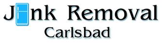 Junk Removal Carlsbad