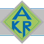 Alz Kies and Recycling GmbH