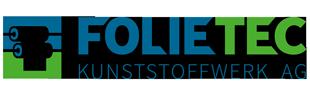 Folietec Kunststoffwerk AG