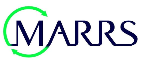 Meridian Asset Recovery & Recycling Solutions