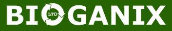 Bioganix Ltd