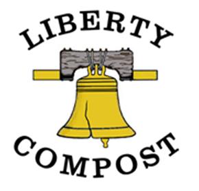 Liberty Compost