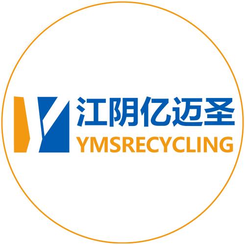 Jiangyin Yimaisheng Hydraulic Machinery Co., Ltd.