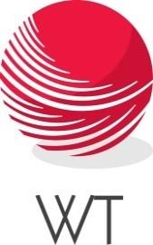 WT Enterprises Canada Ltd.