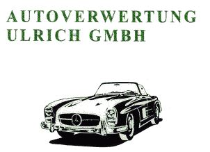 Peter Ulrich Car Recycling GmbH