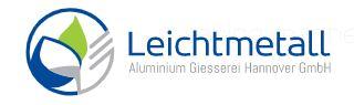 Leichtmetall Aluminum Giesserei Hannover GmbH