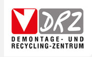 Dismantling and Recycling Center (DRZ)
