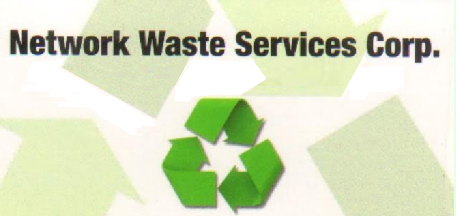 Network Waste Services Corp.