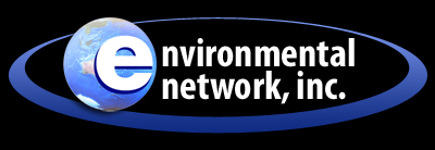 Environmental Network, Inc.