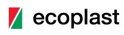 Ecoplast Plastics Recycling GmbH