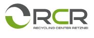 Recycling Center Retznei GmbH
