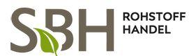 SBH Commodity Trading Gmbh