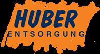 Huber Disposal GesmbH Nfg KG
