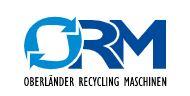 Oberländer Recycling Maschinen GmbH