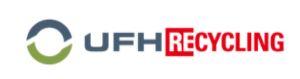 UFH RE-cycling GmbH