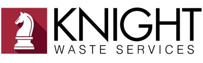 Knight Waste Services (KWS)