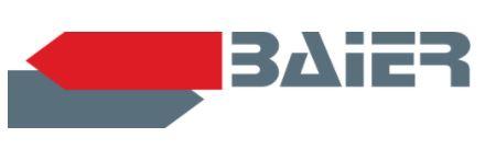 Baier GmbH