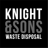 Knight & Sons Waste Disposal