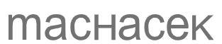 Machacek Recycling GmbH