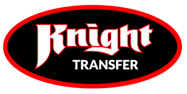 Knight Transfer Services, Inc.