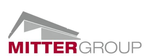 MITTER GROUP